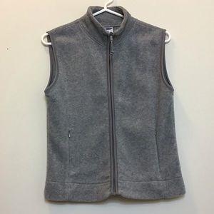 Old Navy Women's Zip Vest